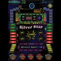 """""""Silverstar"""" von Sonderspiele"""