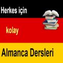 Almanca ilk adım(PRO)