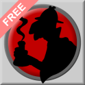 Science Detective® Beg (Free)