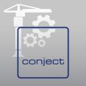 conjectPM Mobile