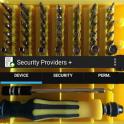 Security Provider plus