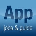 Apprenticeship Jobs & Guide