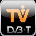 TVman DVB-T Player