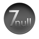 7null Icon Pack