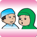 Muslim Baby Names & Meanings