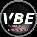 VBE PGB Tina's Edition