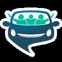 Tripda - Carpooling Platform