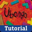 Ubongo - Tutorial