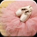 Ballerina Puzzle Games- Free
