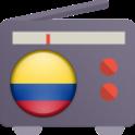 コロンビアラジオ