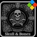 Skull & Bones Theme