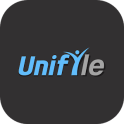 UniPrint mobile file manager