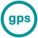 GPS Shield Free V2