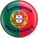 CFMS Portuguese Vocabulary