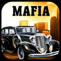 Mafia Crime Empire Vendetta