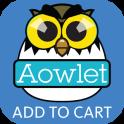 Aowlet