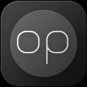 Opetex CM12/12.1 Theme
