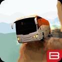 Bus Simulator : Danger