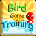 Bird Games Training