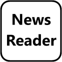 समाचार वाचक