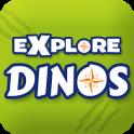 Explore Dinos
