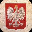 The Polish Constitution
