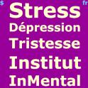 Dépression Tristesse Stress