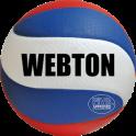 Mijn Volleybal (Mijn Nevobo)