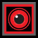 HTML шпион HTMLSpyII