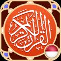 MyQuran Al Quran Indonesia