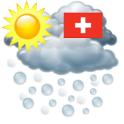 Wetter Schweiz Kostenlose