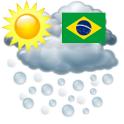 Weather Brazil Free