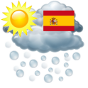 Weather Spain Free