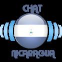 Chat Nicaragua