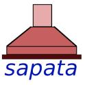 ebitt Sapata