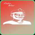 Kabir Wani