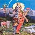 Ardha Nareeswara Stotram