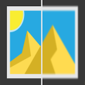Blur Walls
