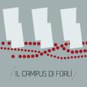 Il Campus di Forlì