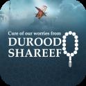 Cure of Worries-Durood Sharif