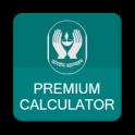 LIC Premium Calculator Free