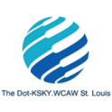 Dot-KSKY.WCAW