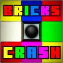 Bricks Crash Free