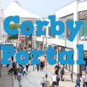 Corby Shopping Portal & Radio