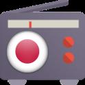 라디오 일본