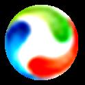 OptWear Mobile - совместные покупки. СП