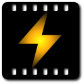 Flash Cast (Chromecast & VLC)