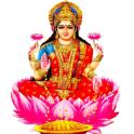 Maha Laxmi Mantras 2019