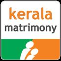 KeralaMatrimony® - The No. 1 choice of Malayalis