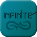 Inspirit - games for Infinite